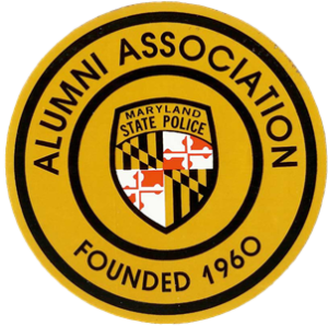 MSPAA Logo Image