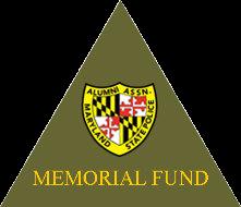 MSPAA Memorial Fund Logo Image