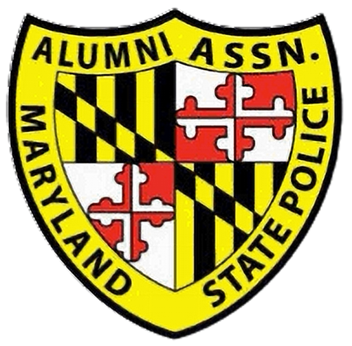 MSPAA Shield Logo Image