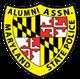 MSPAA Pin Logo
