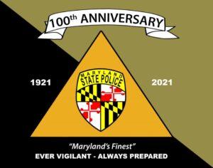 MDSP 100th Anniversary Post Image